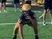 Dayne Arnett Football Recruiting Profile