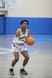 Brandon Johnson Men's Basketball Recruiting Profile