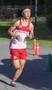 Seawon Park Men's Track Recruiting Profile