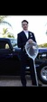 Joshua Vaughan Men's Lacrosse Recruiting Profile