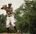 Luis Reinoso Baseball Recruiting Profile