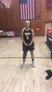 Deja Derrell Women's Basketball Recruiting Profile