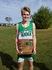 Lucas Smith Men's Track Recruiting Profile