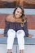 Ashton Syharath Women's Diving Recruiting Profile