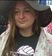 Evelyn Legg Women's Track Recruiting Profile