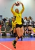 Tabitha Pontious Women's Volleyball Recruiting Profile