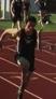 Chase Christensen Men's Track Recruiting Profile