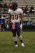 Augustine Vargas Football Recruiting Profile