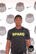 Sonny Sowles Football Recruiting Profile