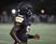 Andre Armstrong II Football Recruiting Profile