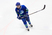 Zackery Elson Men's Ice Hockey Recruiting Profile