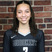 Claudia Bayard Women's Volleyball Recruiting Profile