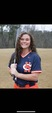 Stella Gilbreath Softball Recruiting Profile