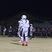 Treion Walker Football Recruiting Profile
