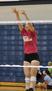 Jaime Birzer Women's Volleyball Recruiting Profile