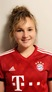 Gabrielle Thibodeau Women's Soccer Recruiting Profile