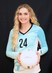 Dominique Drust Women's Volleyball Recruiting Profile
