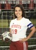 Isabel Davis Women's Soccer Recruiting Profile