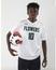Peter Gansallo Men's Soccer Recruiting Profile