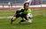 Easton Delgado Men's Soccer Recruiting Profile