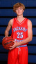 Sam Stogner Men's Basketball Recruiting Profile