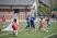 Hannah Yates Women's Lacrosse Recruiting Profile