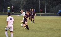 Austin Wiles's Men's Soccer Recruiting Profile