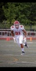 Kendry Santos Football Recruiting Profile