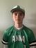 Kyle Evans Baseball Recruiting Profile