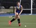 Kaitlyn Stolp Field Hockey Recruiting Profile