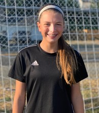 Jenna Stanley's Women's Soccer Recruiting Profile