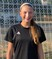 Jenna Stanley Women's Soccer Recruiting Profile
