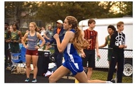 Molly Vander Wiele's Women's Track Recruiting Profile