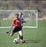 Ella Guth Women's Soccer Recruiting Profile