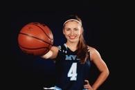 Abigail Riederer's Women's Basketball Recruiting Profile