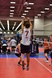 Jackson Carter Men's Volleyball Recruiting Profile