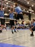 "Tobin ""Toby"" Walpole Men's Volleyball Recruiting Profile"