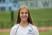 Olivia Kielb Women's Volleyball Recruiting Profile