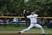 Tim Martin Baseball Recruiting Profile