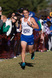 Johnathan Vonderhaar Men's Track Recruiting Profile