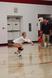 Maggie Mueller Women's Volleyball Recruiting Profile
