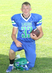 Loran Legacy Football Recruiting Profile