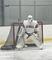 Michal Nabozny Men's Ice Hockey Recruiting Profile