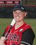Callie Allison Softball Recruiting Profile