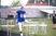 William Shoulders Men's Track Recruiting Profile