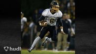 Anthany Smith's Football Recruiting Profile