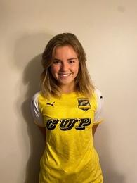 Abby Unkraut's Women's Soccer Recruiting Profile