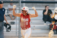 Grace Batcheller's Softball Recruiting Profile