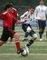 Salvatore Pipia Men's Soccer Recruiting Profile