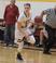 Lichen Johnson Men's Basketball Recruiting Profile